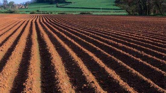 土壤连续耕种后会产生什么问题