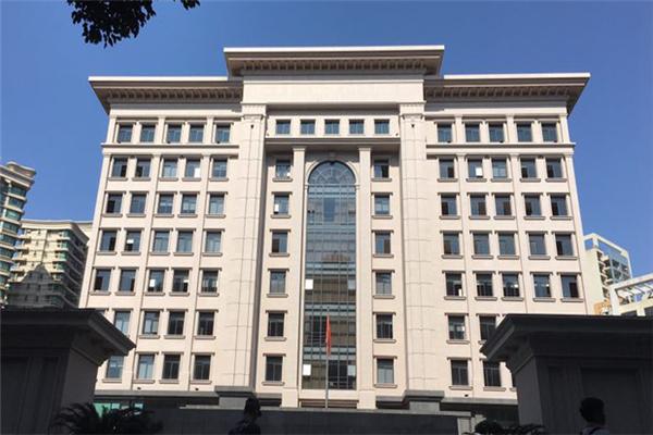 广州检察院采购恒美土壤养分检测仪