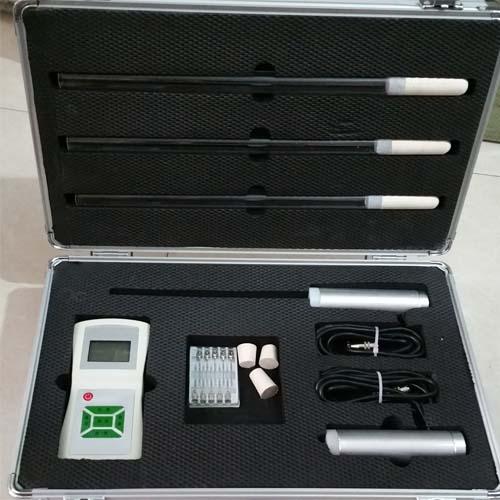 土壤水势测试仪