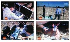 土壤养分速测仪多少钱?土测仪价格贵不贵?