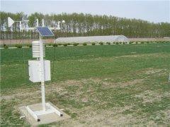 土壤水分速测仪如何检测西兰花对水分的要求?